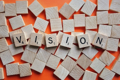 Mission and Objective